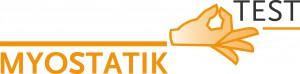 myostatiktest_logo-cmyk_300-dpi (1)